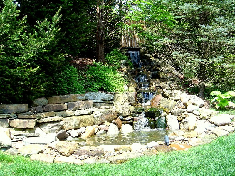 designscape, bloomington, nashville, columbus, landscaping, mowing, hardscaping, maintenance, irrigation, design, tree farm, specimen trees, waterfalls, water features, mower, sales, landscape architect, construction, carpentry, masonry, best rated company, award winning, consulting, patios, pavers, natural stone, outdoor kitchens, retaining walls, fire pits, lake Monroe, Grandview, cabins, certified arborist